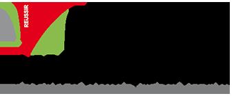 Logo Revue Agricole de l Aube
