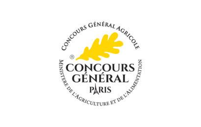 Concours général agricole : clôture des inscriptions le 6 janvier