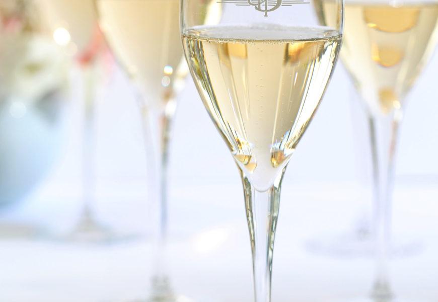 La SAVB relance le concours des vins