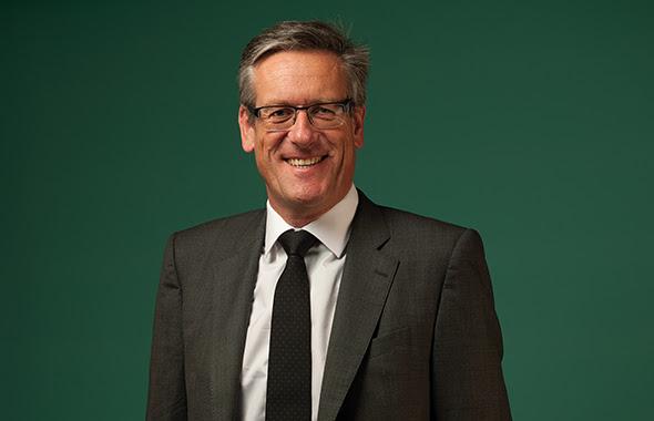 Christoph Büren réélu président de Vivescia