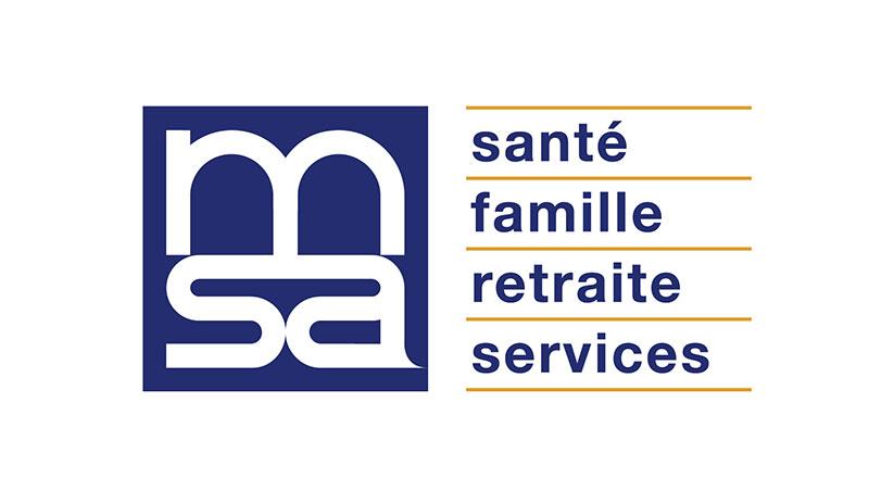 MSA Sud Champagne : des rencontres dans l'Aube