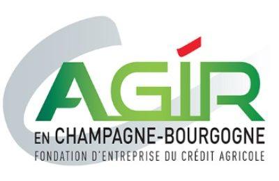 Agir en Champagne-Bourgogne : environ 168 000 euros versés à des associations en 2018
