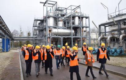 Biocarburants : être plus cohérent