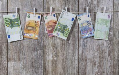 « Dossier spécial coronavirus » : Région et banques unis pour accompagner les entreprises
