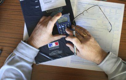 Mesures fiscales pour aider les entreprises