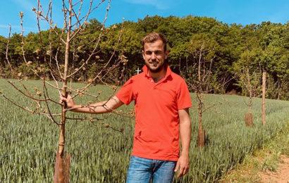« Fête de l'agriculture reportée : une décision très difficile »