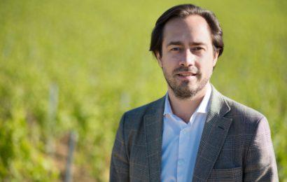 « Recréer du lien entre monde agricole et écologistes »