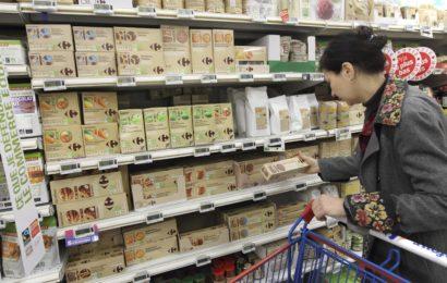 Négociations commerciales : les distributeurs dans le viseur