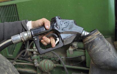 La FDSEA carbure à l'achat groupé